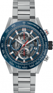 TAG Heuer Carrera CAR201T.BA0766