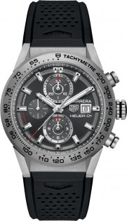 TAG Heuer Carrera Calibre Heuer 01 CAR208Z.FT6046