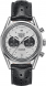 TAG Heuer Carrera CAR221A.FC6353