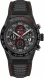 TAG Heuer Carrera CAR2A1H.FT6101