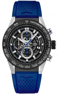 TAG Heuer Carrera CAR2A1T.FT6052