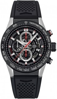 TAG Heuer Carrera CAR2A1Z.FT6044