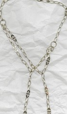 Ожерелье Caroti CL76FANT.585