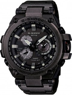 Casio G-shock  MT-G MTG-S1000V-1A