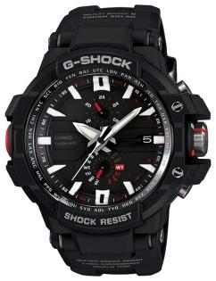 Casio G-shock G-Premium  GW-A1000-1A