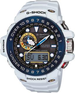 Casio G-shock G-Premium GWN-1000E-8A