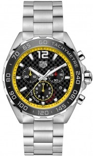 TAG Heuer Formula 1 CAZ101AC.BA0842