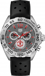 TAG Heuer Formula 1 Manchester United CAZ101M.FT8024