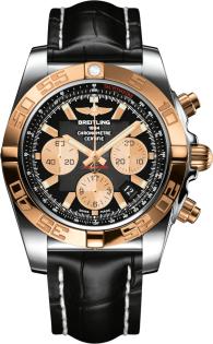 Breitling Chronomat 44 CB0110121B1P1