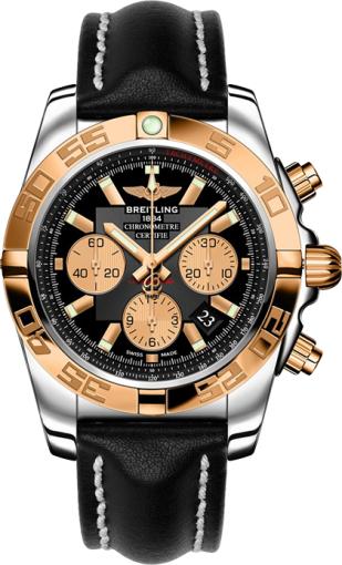 Breitling Chronomat 44 CB011012/B968/435X