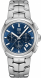 TAG Heuer Link CBC2112.BA0603