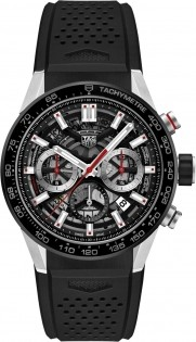 TAG Heuer Carrera Calibre Heuer 02 CBG2010.FT6143