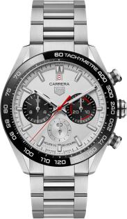 TAG Heuer Carrera Calibre Heuer 02 CBN2A1D.BA0643
