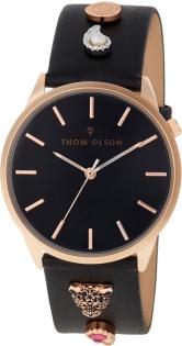 Thom Olson Gypset CBTO021