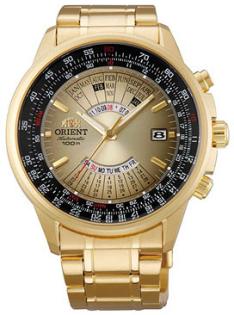 Orient Sporty EU07004U