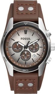Fossil Coachman CH2565