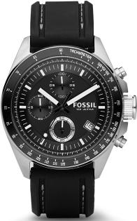 Fossil Decker CH2573IE