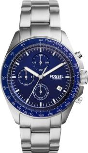 Fossil Sport 54 CH3030