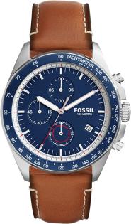 Fossil Sport 54 CH3039
