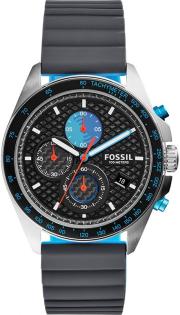 Fossil Sport 54 CH3079