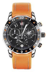 Купить Швейцарские часы Cimier 1961 6106-SS051