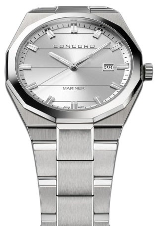 Concord Mariner 320259