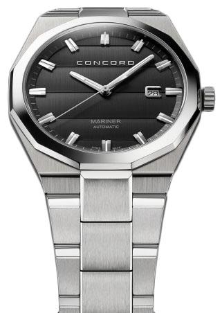 Concord Mariner 320267
