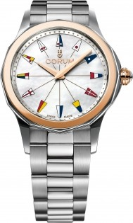 Corum Admiral's Cup 020.100.24 / V200 PN12