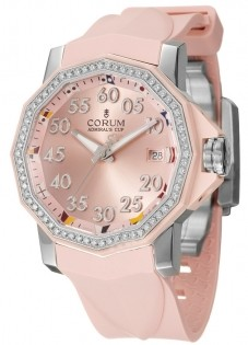 Corum Admiral's Cup 082.952.47.F378.FP32