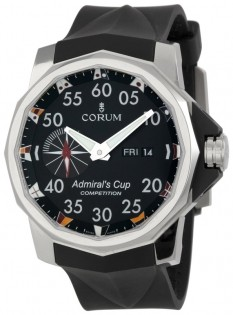 Corum Admiral's Cup Competition 48 947.931.04 / 0371 AA22
