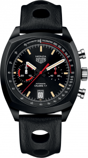 TAG Heuer Heritage Monza CR2080.FC6375