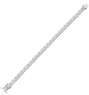 Браслет Mostar Jewellery CRT-4B