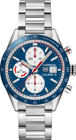 300000 часы стоимостью продам восток часы