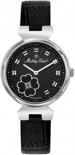 Mathey-Tissot Fiore D1089ALN