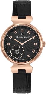 Mathey-Tissot Fiore D1089PLN