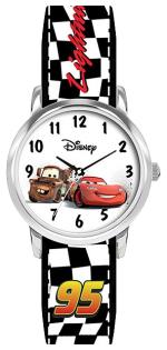 Disney by RFS D1203C