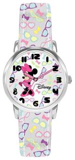 Disney by RFS D1503ME
