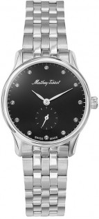 Mathey-Tissot Edmond D1886MAN