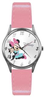Disney by RFS Minnie Mouse D189SME