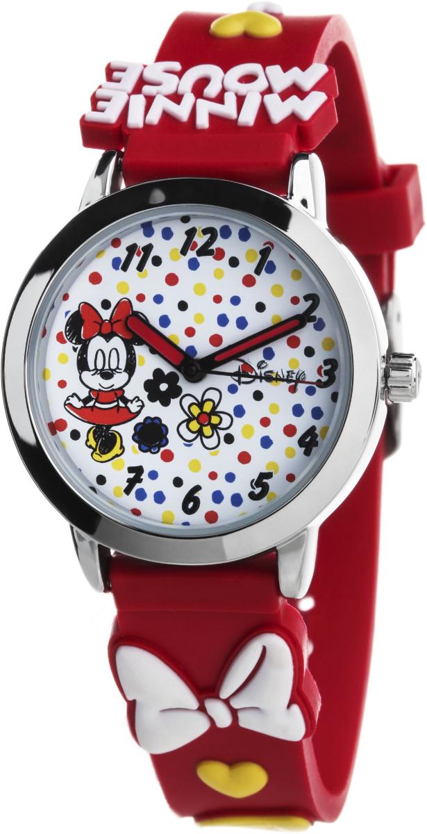 c7372ec1 Российские часы Disney by RFS D2603ME, купить оригинал
