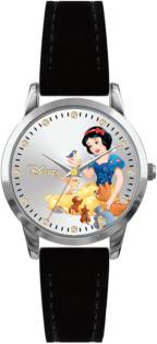Disney by RFS D3901P