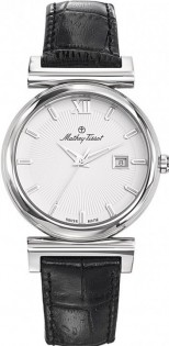 Mathey-Tissot Elegance D410ALI