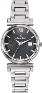 Mathey-Tissot Elegance D410AN