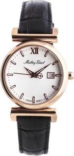 Mathey-Tissot Elegance D410PLI