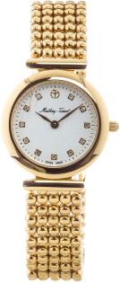 Mathey-Tissot Allure D539PI