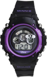 Disney by RFS D5510ME