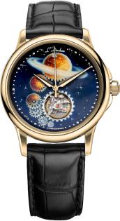 L'Duchen Art Collection D 154.2 - Космический баланс