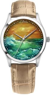 L'Duchen Art Collection D 161.1 - Море