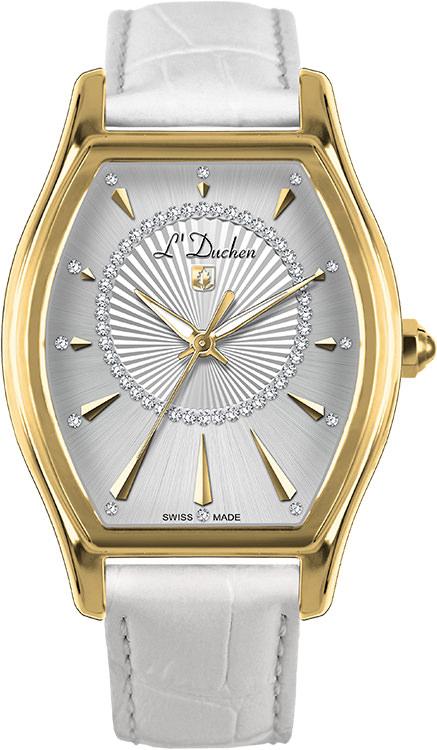 L`Duchen Perfection D 401.26.33 от L`Duchen