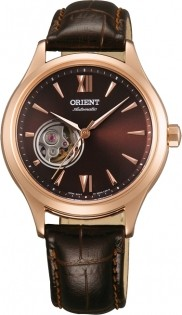 Orient Fashionable DB0A001T